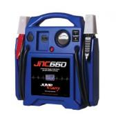 Clore Automotive JNC660 1700 Peak Amp Jump Starter Review