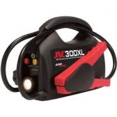 Jump-N-Carry JNC300XL 900 Peak Amp Ultraportable Jump Starter Review